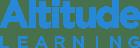 AltitudeLearning logo