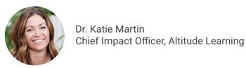 Katie Martin Signature