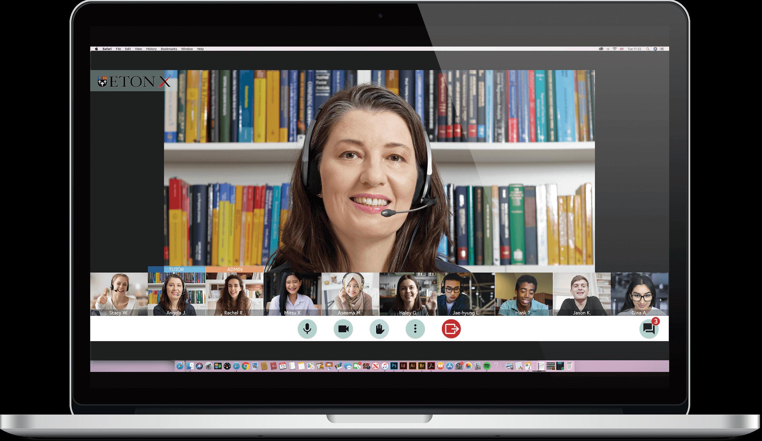 EtonX-virtual-classroom-2 (1) copy